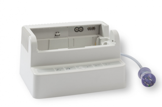 SurePower Single Bay Charger