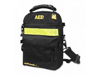 Defibtech Lifeline AED Soft Carry Case  Lifeline AUTO/ AED