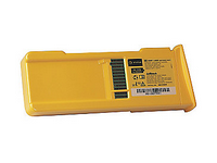 Defibtech Lifeline AED/AUTO Standard BateryPack DCF-200