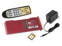 Defibtech Lifeline Training Package   Defibtech Lifeline Training Package   (training battery, charger, remote and software card)