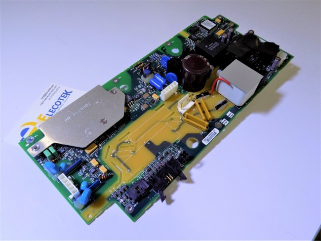 Physio-Control Lifepak Therapy PCB / Module 3006235-08 fit for BIphasic devices (12PCRP)