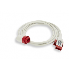 OneStep CPR Cable, Supports Real CPR Help