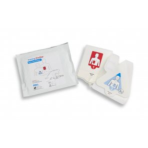 OneStep Training Electrodes Pads
