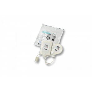 Pro Padz Pediatric Liquid Gel Multi-Function Electrodes (1 Pair)