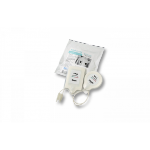 Zoll Pro Padz Pediatric Liquid Gel Multi-Function Electrodes