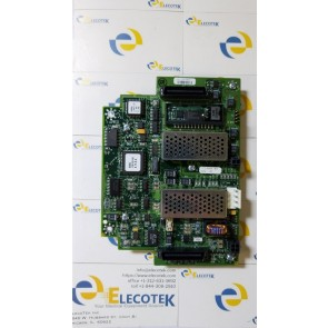 BD Alaris Carefusion Medley 8000 & 8015 Point Of Care Power Supply Board PCB, Will Work On Both Models 8000 And 8015. OEM Spare P/N: TC10006929