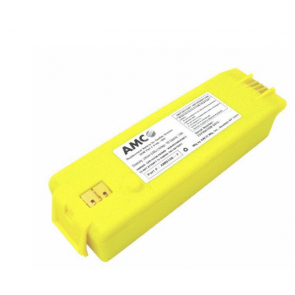 brand new Cardiac Science Yellow 9146 Battery replacement fda approved