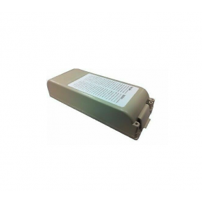 brand new zoll m series battery replacement fits to zoll e series