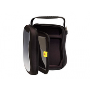 DAC-2100 Defibtech Lifeline View PRO ECG  Soft Carry Case.png