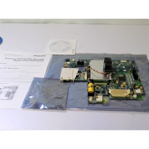 Philips Heartstart MRX PCA Board 3535-60200