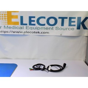 Zoll E M Series Limb-Lead Patient Cable For 12-Lead ECG