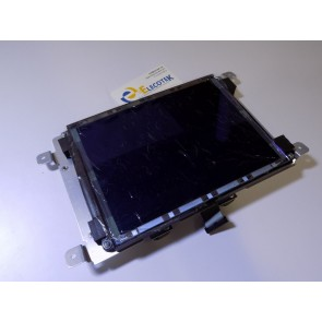 Physio Control Lifepak 12 EL Display Assembly PN 3012695-000 A11