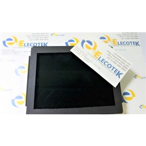 Zoll E-Series Display Assembly Color LCD 1005-0009
