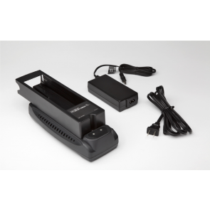 LIFEPAK 1000 Battery Charger 11140-000085