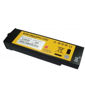 LIFEPAK 1000 Rechargable Battery 11141-000161