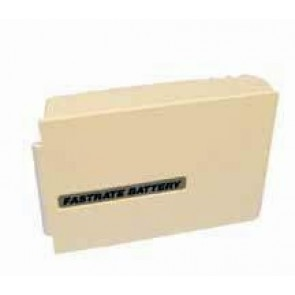 Lifepak 12 NEW Battery 1.9ah
