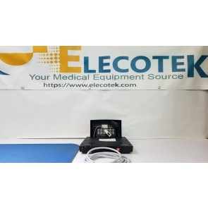 Re-Certified LIFEPAK 20e / 20 CodeManagement - Wireless & Capnography 11150-000019