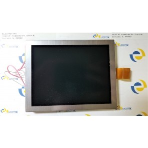 Philips HeartStart XL Display Assembly - LCD Display M4735-60996,