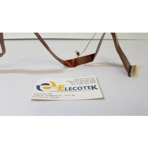 Physio Control Lifepak 20/20E W14 Printer Flex Cable Assembly 3201001-005 (20PCRP)