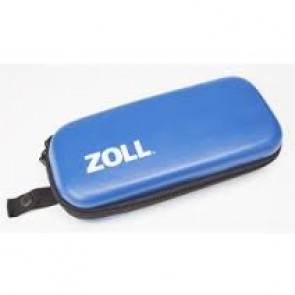 ZOLL R Series Accessories -  Top Accessories Pack for R Series Transport Pack   ZOLL Part # 8000-0986-01