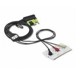 ZOLL AED Pro Defibrillators - AED Pro ECG Cable ZOLL Part # 8000-0838