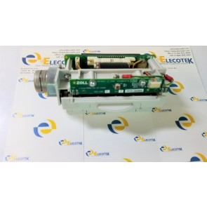 Zoll E-Series Recorder Printer Complete Assembly 1005-0001