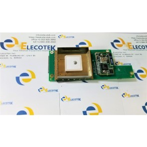 Zoll E-Series Communications PCB with GPS And Bluetooth 9301-0390-02