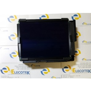Zoll M Series Screen LCD 996-0292-03