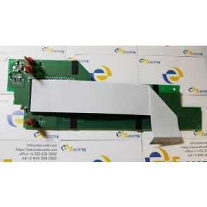 M Series Battery Interconnect PCB 9301-0303