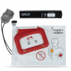 Physio-Control Lifepak CR Plus/EXPRESS Charge-Pak Set With Electrode Pads