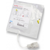 Case Of Onestep CPR AA Electrodes Pads (8 Pair In The Case) ZPADS