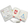 OneStep Pacing Resuscitation Electrode Pads Single (1 Pair ) ZPADS