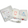 Onestep CPR AP Resuscitation Electrode Pads Single (1 Pair) ZPADS