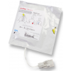 One (1) Single Pair OneStep CPR AA Electrode Pads ZPADS