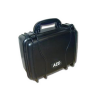 Defibtech Lifeline Standard Hard Carrying Case in Black DAC-110