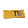 Defibtech Lifeline Battery, 9V Lithium Battery DBP-1400