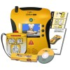 Defibtech Lifeline View Semi-Automatic AED FAA Approved DCF-A2313EN