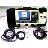 Lifepak 20 Monitor Sale Loaded With 3-Lead Pacing AED (Advisory) Battery (20PCMD)