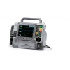 LIFEPAK 15 Trending, Masimo SpO2, NIBP, EtCO2, 2 Invasive Pressure Channels, Bluetooth (15PCMD)