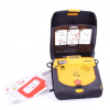 Physio Control LIFEPAK CR Plus AED Kit Semi-automatic AHA voice prompt