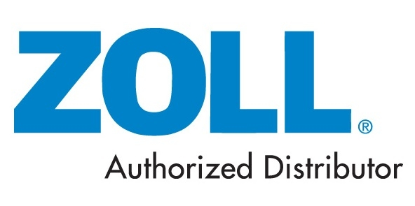 Zoll Authorized For ElecoTek
