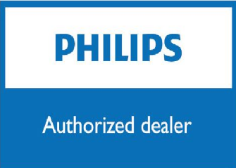 ElecoTek Inc Is Philips Authorized Dealer